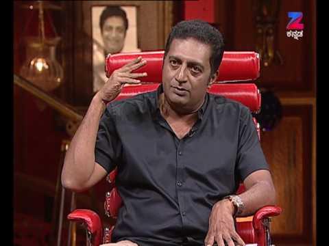 Weekend With Ramesh Season 3 - Episode 1 - March 25, 2017 - Best Scene
