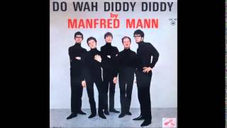 Do Wah Diddy Diddy (Abilifly Remix)