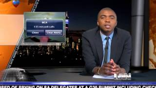 LNN7 EP7 | Loyiso Gola talks about Julius Malema