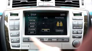 S180 Toyota Crown user guide