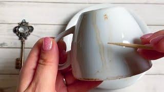 ❗️СОБЫТИЯ БЛИЖАЙШЕГО БУДУЩЕГО В КОФЕЙНОЙ ГУЩЕ💯Лунное Гадание на кофейной гуще🧿