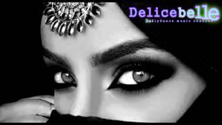 magic arabian bellydance music - Pharaoh night Resimi