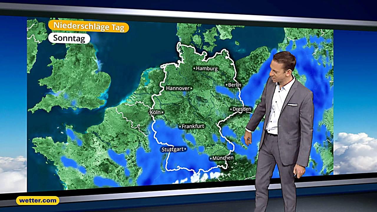 Wetter.Com Wiesbaden 7 Tage