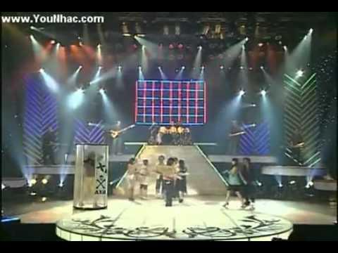 Video clip hai Hoai Linh Ghen - Hoài Linh.flv