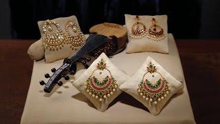 Lagu Bandhu Swapna Hiryancha - 11 November Sarod