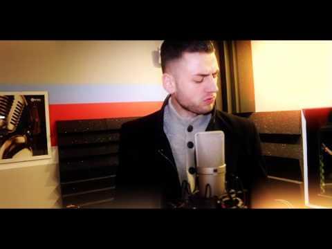 Can I take you home - Jamie Foxx (Alex Cover)