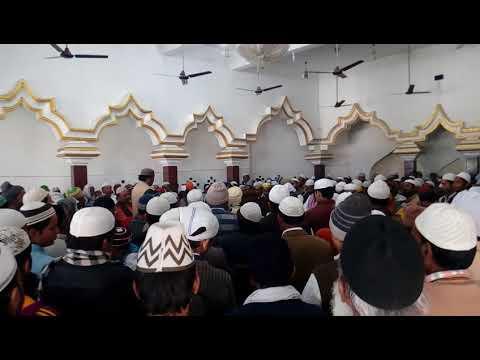 Salam Hazrat Jami r.a