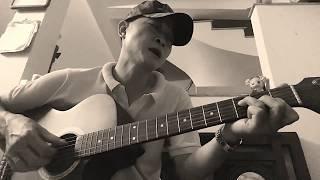 Đất Nước - Nguyễn Minh Tuấn (Guitar - Slow)