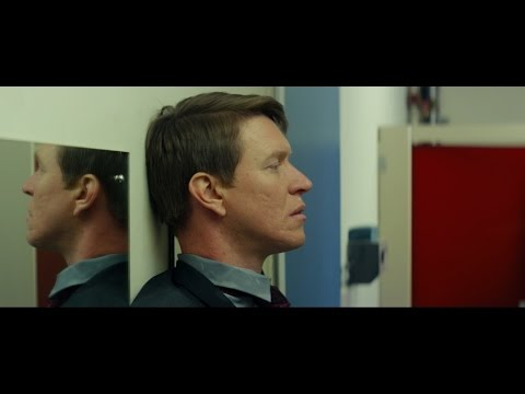 Starred Up 2013.