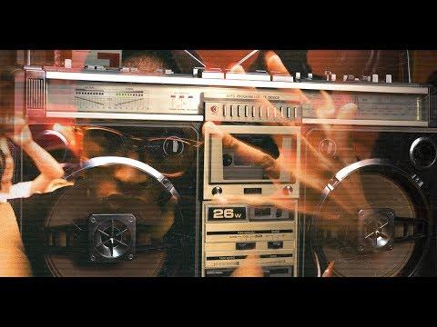 Smith & Brown   We Got The Funk [Aria Digital]