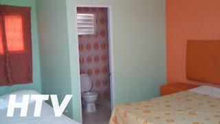 Miguel Angel, Apart Hotel en Punta Cana