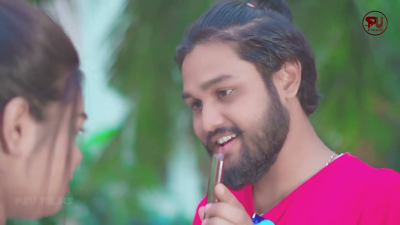Jiun Kaise Tere Bina | Tere Bina | Friends Vs Love | Family Drama | Heart Touching Sad Love Story