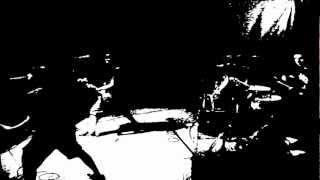 Mugshots - Porto Alegre (ao vivo Rock in Júlio)