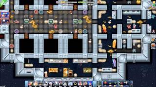 Christmas 2014 - (16) - Spaceship Firefly