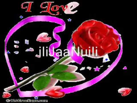 Kumar Sanu Ni kishore Kumar Hindi love songs mp3(^^♪💖💖💖💖💖