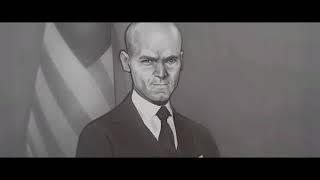 Полная история Братства Стали | История Мира Fallout