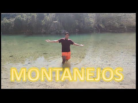 MONTANEJOS | Fuente