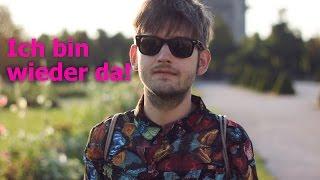 Was ich an Wien vermisst habe | Mein Sommer in Wien