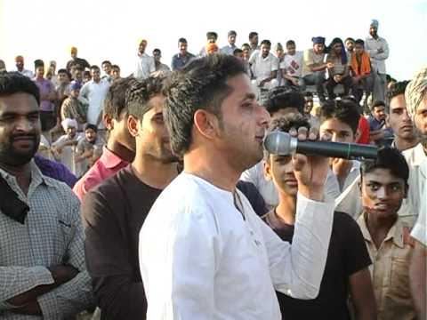 New Punjabi Songs 2012 | Platina | Sandeep Gill Kurar | Brand New Song 2012