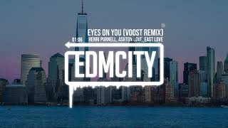 Play Eyes on You (Sylow Remix)