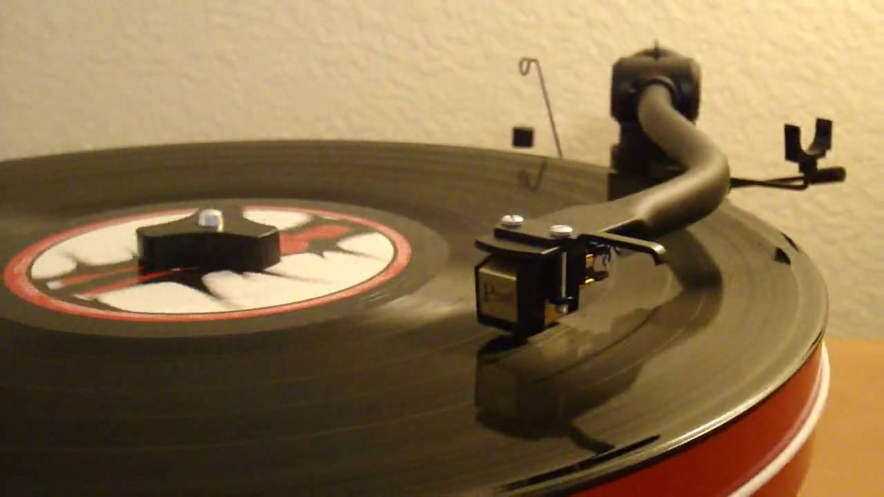 Pro-Ject Counterweight 83 (RPM 3 Carbon)
