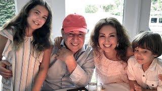 thalía celebra el cumpleaños de su esposo tommy mottola con un almuerzo familiar