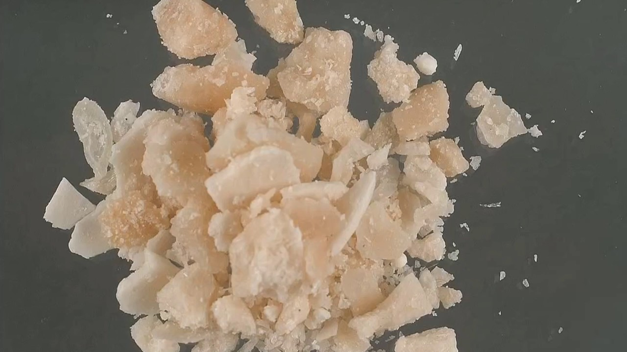 cocaine and greater asset crack But there is a greater asset crack provides for the dealer crack cocaine can be instantly addictive cocaine base (including coca paste, freebase cocaine, and crack cocaine) typically is smoked in pipes constructed of glass bowls fitted with one or more fine mesh screens that support the drug.
