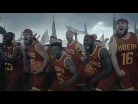 Видео Пари матч реклама удалить