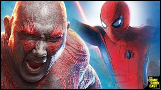 Will Marvel re-acquire Spider-Man & How Explained