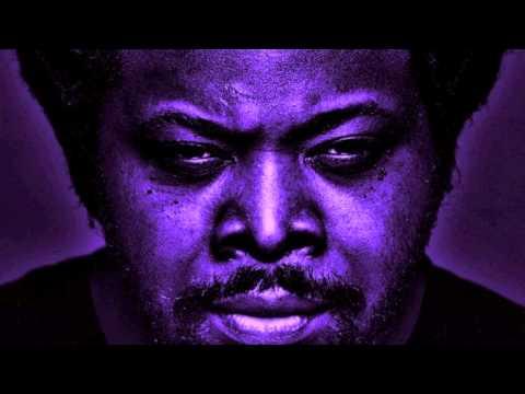 JaBig ♥ Manoo: DJ Mix Set of Manoo's Top Best Deep Soulful Afro Techno House Music Songs