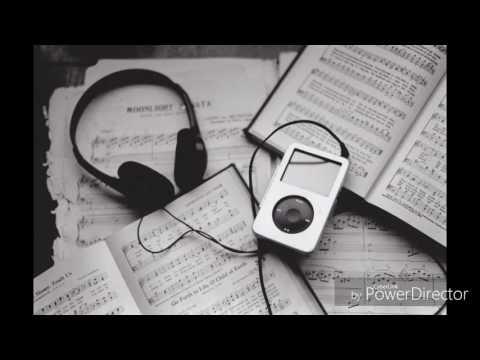 AronChupa - Little Swing - Ringtone