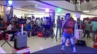 Karaoke Ab Tere Bin Jee Lenge Hum | Aashiqui Movie | Kumar Sanu | Covered By Mr.Mohit