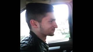 Armando_francis_davis din tecuci teapa la taxi in cimintir maxim(, 2016-03-06T15:45:20.000Z)