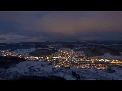 Beautiful Nature Video | amazing sky scenery HD 1080p in 2018