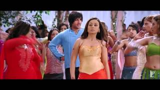 Best of Rani Mukerji