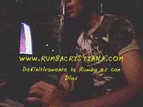 Rumbacristiana - Comico