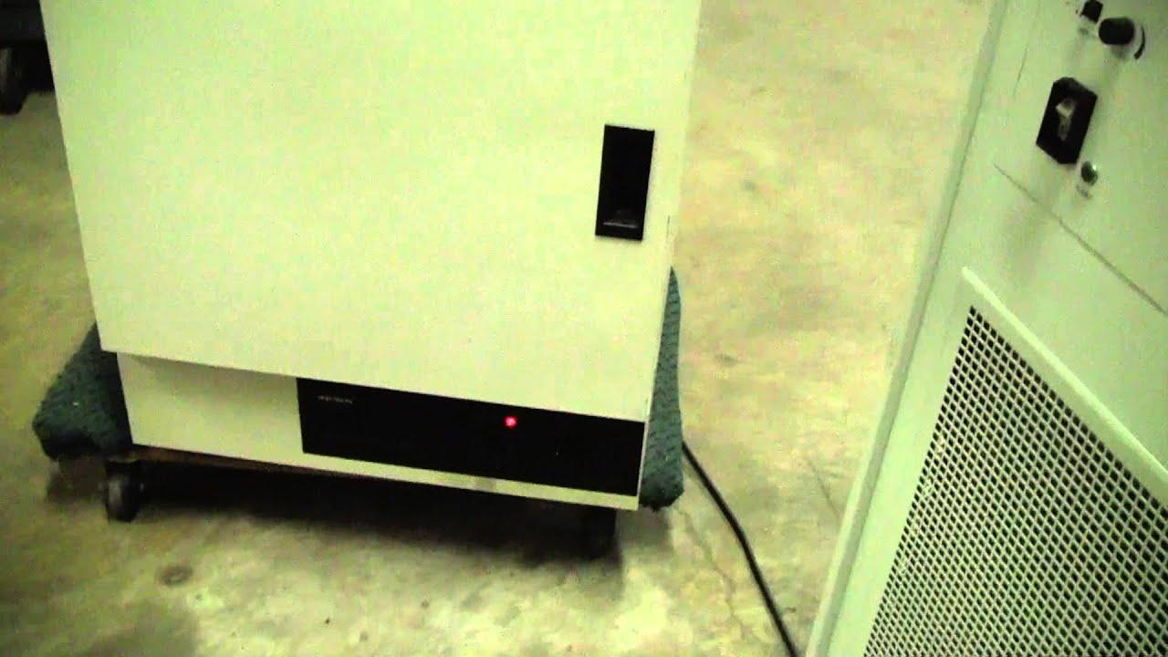 Replacement for Hp Hewlett Packard 1040m Deuterium Lamp Light Bulb by Technical Precision