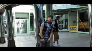 Mahony & Secret - Ich komme wieder hoch (Offizielles Musikvideo) [FULL HD]