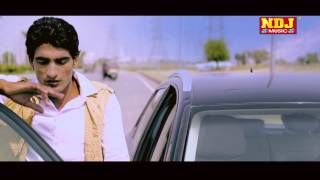 Mere Rabba Mere Allah || Very Sad Alone Song 2015 || Haryanvi Leatest Full HD Sannu Doi  08800530026