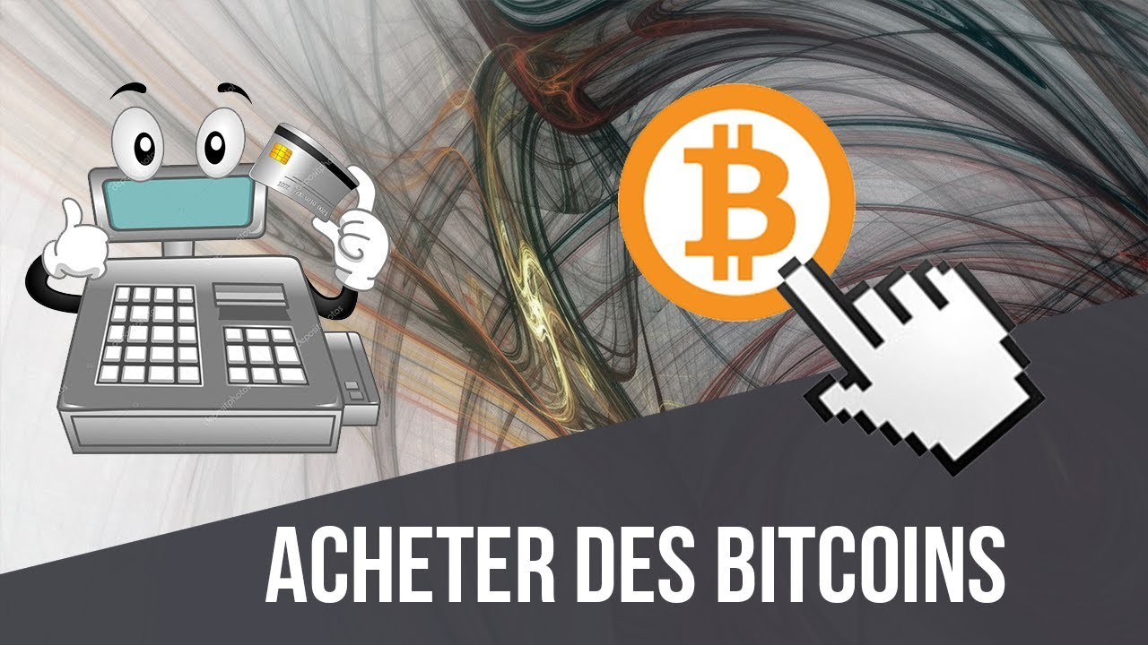 acheter des bitcoins cb