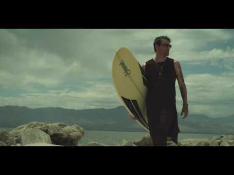 """[HD] Julien-K """"California Noir"""" (Zeskullz VIP Remix) 4K"""
