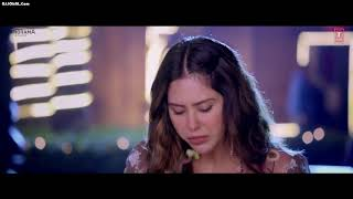 Kali kite mil-parmish verma ft.BG New song Aug. 2019