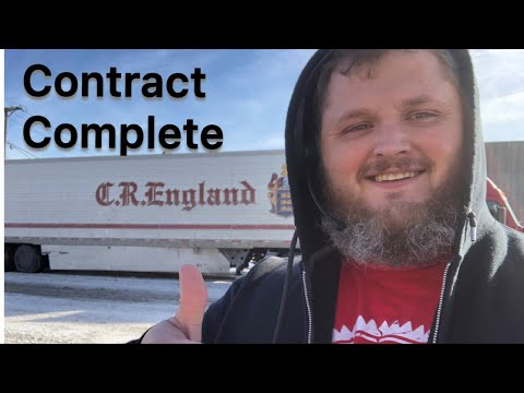 c.r.-england-contract-complete
