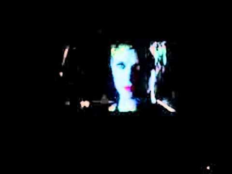 """""""Free Movie at Brewvies in Salt Lake City, UT."""""""