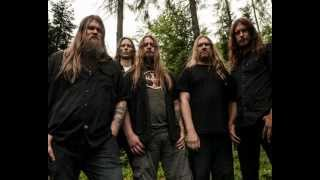 Watch Enslaved Death In The Eyes Of Dawn video
