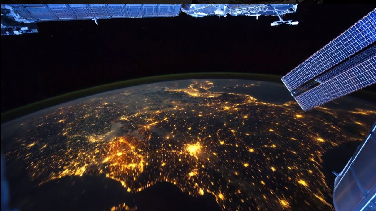 Iss Backyard Viewing : Related Keywords & Suggestions for iss photos of earth