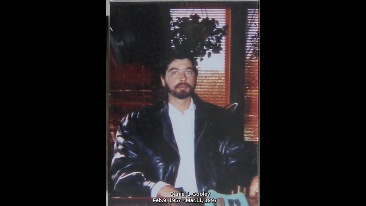 Memories (RIP) Gone But Not Forgotten (Pt.3)  2018