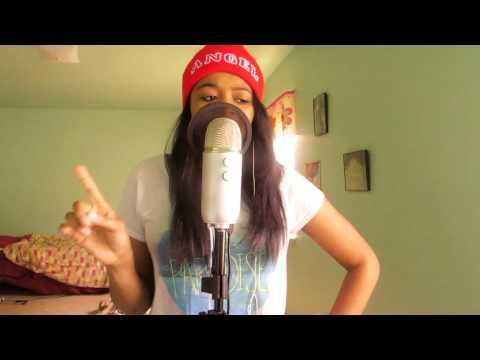 Bo$$ (Cover)- Fifth Harmony | Jess Jackson