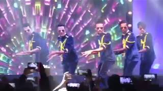 High level dance video by mj5   best of mj5 dance video dance video mj5