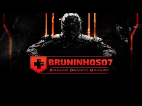 Custom Zombies pt. 2 (Evil Chirstmas) | Monopoly - LIVESTREAM